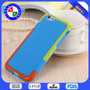 2014 hot sale manufacturer custom case for iphone 6,cheap phone case for iphone 6