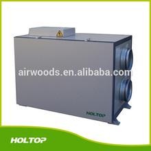 Electrical heater for XHBX-E3TD HRV for EU market