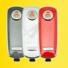 VAECIG Best Portable Vaporizer 2014 Desktop Vaporizer Firefly Vaporizer