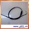 Accelerator cable For Suzuki AX100 motorcycle SCL-2012110487