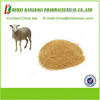 Choline Chloride 50% powder good quality poultry feed additives