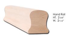 wood banisters and handrails/wooden banister rail/design stainless steel stair railing banistersh-130