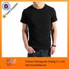 New arrival plain blank dri fit t-shirts wholesale