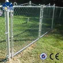 Best Quality High End China Made Alibaba Wholesale High Quality Wire Mesh Fence