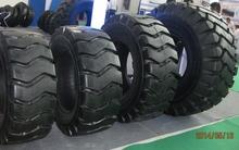 Chinese wholesale otr tires E3/L3 cheaper price tyre