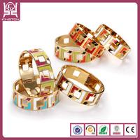 wide rubber bracelet new enamel paint prices