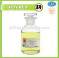 Fabricante de suministro de calidad superior 2.4-d amina sal weedicide