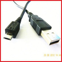 Standard USB 2.0 Male to Female cable surgeon usb key drive