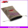 high quality efest Villus ego bag for charger/ battery charger bag/ cell phone charger bag charger bag battery charger bag
