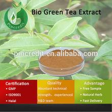 100% Natural instant black tea extract powder
