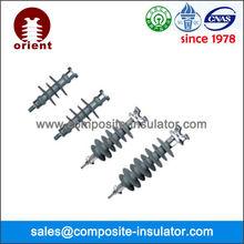 pin isolator 20kv transmission