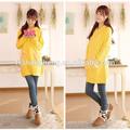 cómodo diseño de moda de ropa de maternidad en línea barata ak015