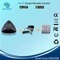 Casaintelligente senza fili wifi& mobile telecomando, Smart Wi-fi telecomando del sistema di alimentazione