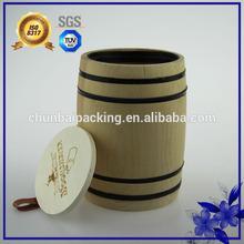 wooden material NEW packing OEM design for 100ml bottle HOT!!!