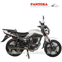 PT150-11A Chongqing Hot-selling Cheap 4-Stroke Gas Powerful Mini 50cc Street Motorcycle