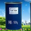 2013 Canton fair 180kg drum butyl sealant