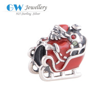 wholesale charms silver turkish jewellery for girls