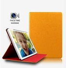 For ipad mini 1 2 case Leather cae Alice style 8 colors new design hotsales