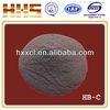 For industry kiln ladle tundish furnace mgo alumina silica Repair material