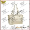 Ladies tote beatiful design pet carrier
