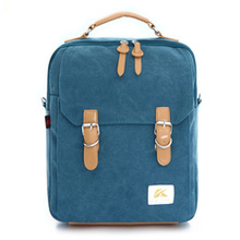 2014 new design images of school bags,fashion school bags,backpack school bags for girls