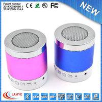 active 1000w rms mini speakers
