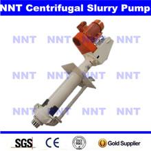SP Submersible Centrifugal Vertical Slurry Pump