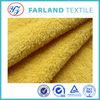 china ugg boots upholstery velvet fabric shu velveteen fabric modern design shaggy carpet fabric