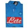 china wholesale milan juventus napoli soccer jerseys original low price uniform 2015