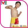 stripe hot nude kids spiderman underwear
