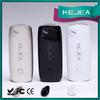 KEJEA R8-2 5200mAH high power mobile phone battery