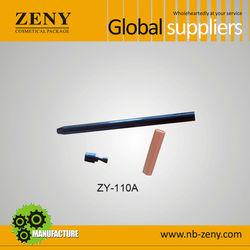 gel pencil liner,eye liner mousse gel pencil,eye liner pen packaging