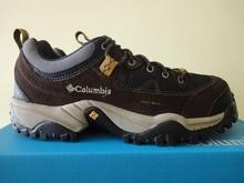 2014 Men new fashion Mountain Climbing shoes Trekking shoes Hiking shoes