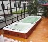Japan home sex massage hot spa mixing hot sex tub swimming spa
