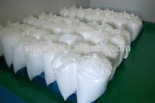 99% Pure Extract Organic Stevia Bulk, Slim Stevia Erythritol Sweetener