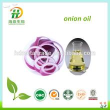 Onion oil,Onion essential oil