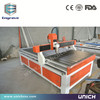 Best price ! 1200*2400mm cnc router machine/cnc wood router/cnc mini laser cutting machine