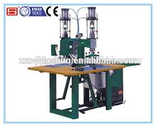 High Frequency PVC Fusing Equipment pvc welders