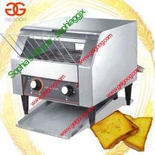 Conveyor Toaster|Bread Maker Toaster|utomatic Chain Furnace Conveyor Toaster