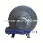 220V/380V aluminium eletric CE uL electric radial turbo centrifugal fan motor