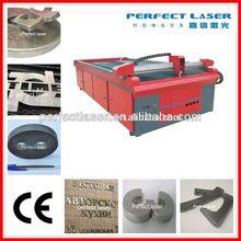Iron, Steel, Aluminum sheets, Galvanized sheets, Titanium Plates plasma cutting bed