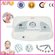 au-3012 diamond microdermoabrasion head machine Skin Revitalizer