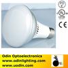 USA/Canada hotsale 8watts R30/BR30 led bulb lamp