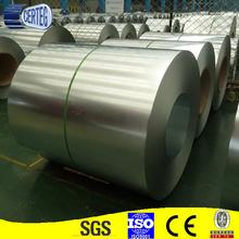 1mm thick galvanized steel sheet/galvanized sheet metal prices