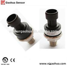 For Instrumentation - Pressure Sensor - GHPM30