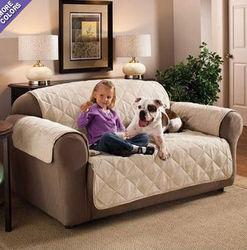 pet sofa cover/waterproof sofa protector