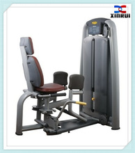 XW-8806 Outer Thigh Abductor Machine Commercial Gym Equipment