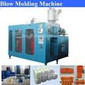 pead garrafa de máquina de fabricação com preço baixo