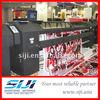 pvc flex banner,flex roll,star flex printing material