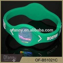 Comfortable Elegant Bracelet Rubber Bands